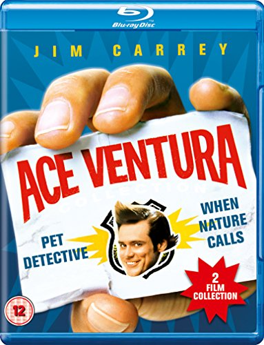ace-ventura-pet-detective-ace-ventura-when-nature-calls-blu-ray-2016-region-free