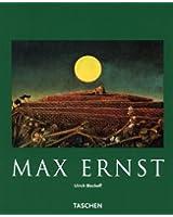 Max Ernst 1891-1976 : Au-delà de la peinture