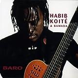 Baro (feat. Bamada)
