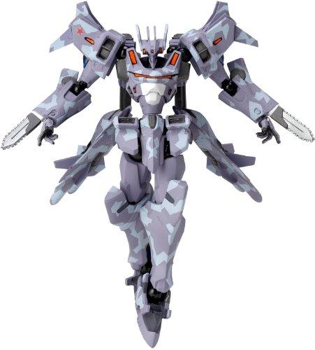 revoltech-muv-luv-alternative-series-no011-su-37ub-terminator-125-mm-pvc-figure-japan-japan-import