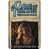 A Game of Thrones: The Board Game (ADwD)