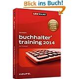 Lexware buchhalter® training 2014