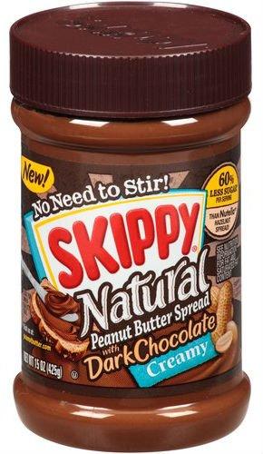 skippy-natural-dark-chocolate-peanut-butter-creamy-15-ounce-jar-pack-of-2