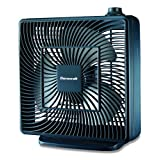 Amazon Com Include Out Of Stock Fans Honeywell Home