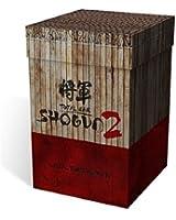 Total War : Shogun 2 - édition collector
