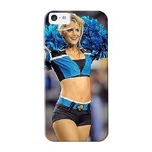 Hot Case/ Pittsburgh Steelers Cheerleaders: Cell Phones & Accessories