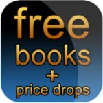 Free Books for Kindle Fire (& recent...