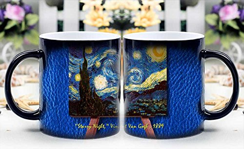 irocket-magic-mug-heat-sensitive-color-changing-coffee-cup-starry-night-by-vincent-van-gogh-magicall