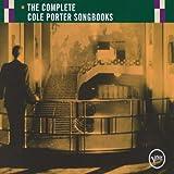 Complete-Cole-Porter-songbooks-(The)