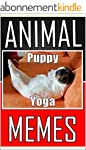 Memes: Animal Memes - A Funny Collect...