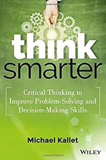 Wiley: Developing Critical Thinkers: Challenging Adults to Explore