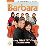 Barbara - Series 1 Complete [DVD]by Gwen Taylor