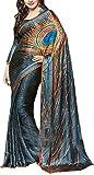 Meera Women's Silk Saree (AM37)