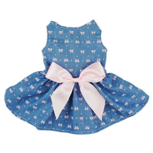 Wholesale Baby Legs front-1062608