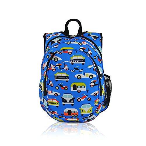 obersee-o3kcbp019-kinder-rucksack-kindergarten-all-in-one-backpack-transportation