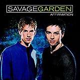 echange, troc Savage Garden - Affirmation