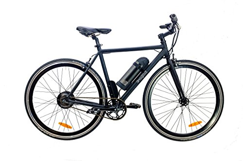 E-Glide-SS-Electric-Bicycle