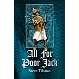 All for Poor Jackby Steve Tilston