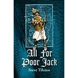All for Poor Jackby Steve Tilston