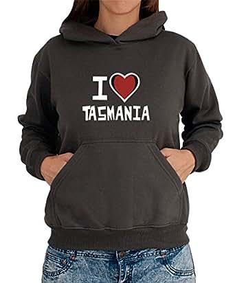 men enjoy Tasmania