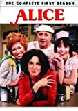 515bAUS9eCL. SL160  Alice serves up a second season of comedy on DVD