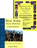img - for New York State History from a Christian Perspective (Complete Course) (State History from a Christian Perspective, New York) book / textbook / text book