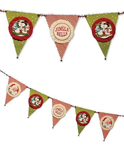 bethany-lowe-retro-christmas-pennant-jingle-bell-garland-by-bethany-lowe