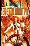 Bretta Martyn (Henry Martyn) (0312858930) by Smith, L. Neil