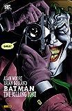 Batman - The Killing Joke (VF)