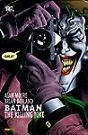 Best Of - Batman - The Killing Joke (VF)