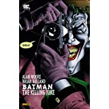 Best Of - Batman - The Killing Joke (VF)par Alan Moore