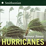 Hurricanes ~ Seymour Simon