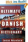 The Ultimate Danish Dictionary (Engli...