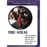 The Steal [DVD]by Alfred Molina