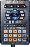Roland SP-404-SX Sampler