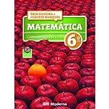 Matemática Compreensão E Pratica. Ensino Fundamental Ii. 6º Ano - 9788516060671