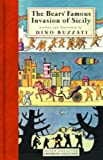 The Bears' Famous Invasion of Sicily (New York Review Children's Collection) (1590170768) by Dino Buzzati