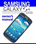 Samsung Galaxy S4 owner's manual: You...