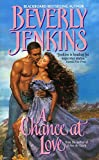 A Chance at Love (0060502290) by Jenkins, Beverly