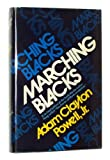 Marching Blacks