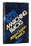 Marching Blacks