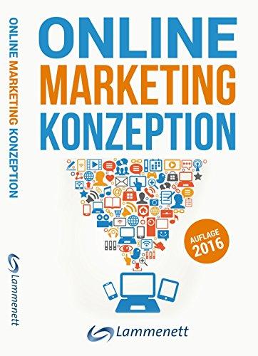 online-marketing-konzeption-2016-der-weg-zum-optimalen-online-marketing-konzept-wichtige-trends-und-