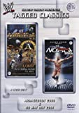 Acquista WWE - Armageddon 2000 & No Way Out 2001 [Edizione: Regno Unito]