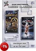 WWE - Armageddon 2000 & No Way Out 2001 [Edizione: Regno Unito]