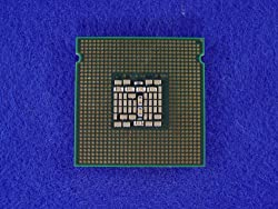 DELL Processor 925 3.0GHZ 2X2M PentiumD Presler S775