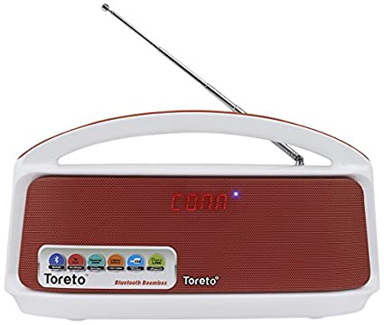 Toreto-TBS-307-Sound-Around-Bluetooth-Speaker