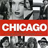Chicago the Musical Chicago Musical