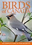 Birds Of Canada