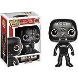 POP! Vinyl American Horror Story Season 1 Rubber Man