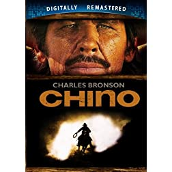 Chino - Digitally Remastered (Amazon.com Exclusive)